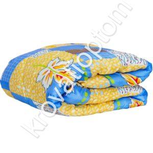 купить одеяло для рабочих недорого, одеяло для общежитий, одеяло для хостела