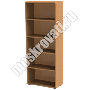 купить стелаж для книг, стелаж для документов в офис недорого москва