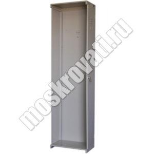 металлический шкаф модульный купить