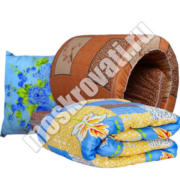 постельное белье для хостела купить