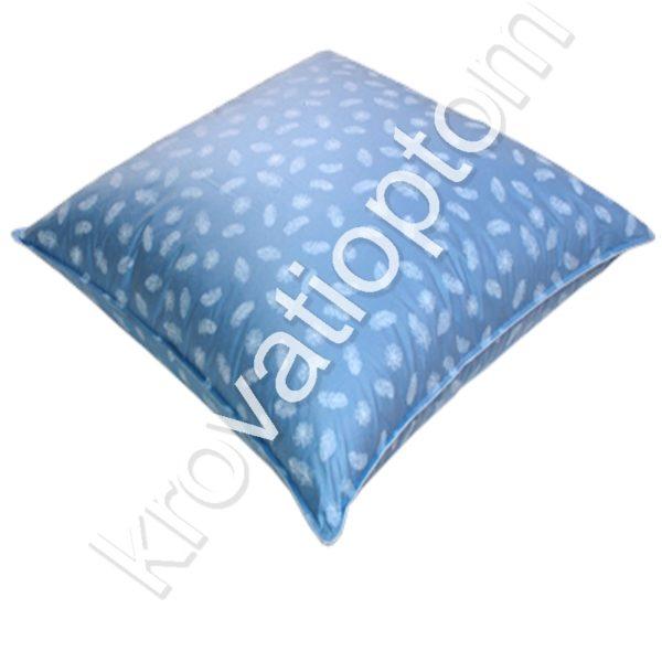 купить подушку недорого, подушка рв цена 150