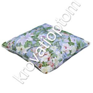 купить подушку пух-перо Москва, подушки для общежитий, больниц, гостиниц низкие цены