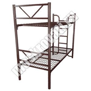 кровати металлические купить недорого, кровать двухъярусная от производителя. кровати для общежитий, гостиниц, хостелов