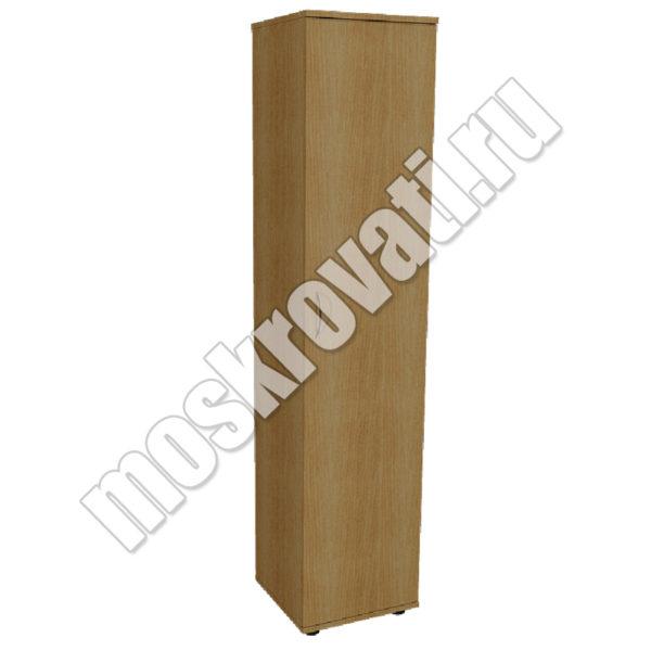 шкаф для одежды пенал, купить шкаф для общежитий недорого москва