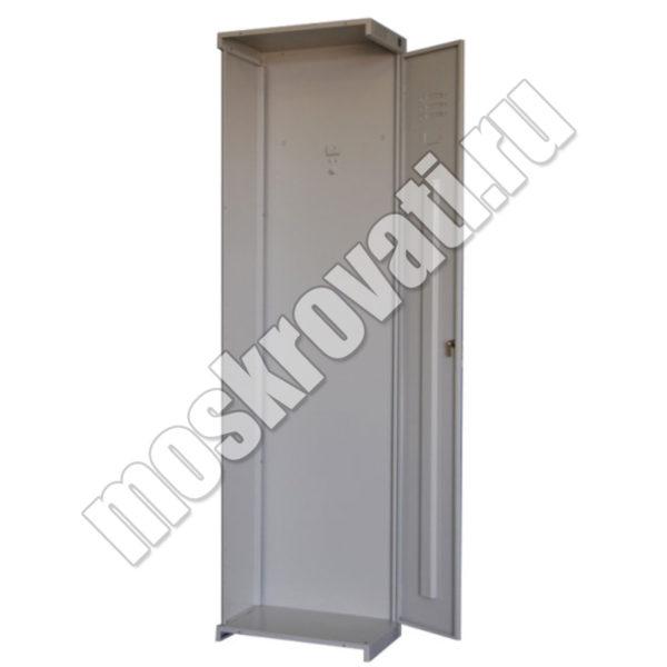 металлические шкафы для рабочих