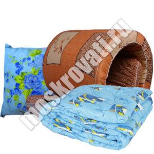 постельное белье для общежитий