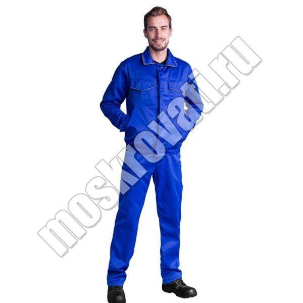 одежда для рабочих летняя