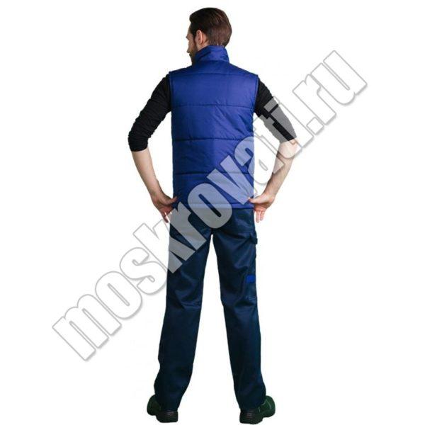 одежда для дачи и работы